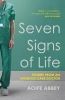Aoife Abbey, Seven Signs of Life
