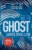Swallow James, Ghost