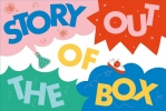 Leander  Deeny, Nicky  Hoberman, Story Out of the Box