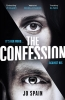 Spain Joe, Confession
