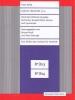 Kafka, Franz, Oxforder Oktavhefte 3/4 / Kafka-Heft 6 und CD-ROM