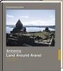 Ramming-Leupold, Gisela, Armenia - Land Around Ararat