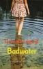 Guurtje Leguijt, Badwater