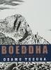 Osamu Tezuka, ,Boeddha 2 Vier ontmoetingen