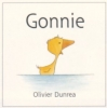 Olivier Dunrea, Gonnie