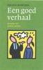 S. van Hoek-Gerritsen, Een goed verhaal