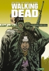 R. Kirkman & C.  Adlard, Walking Dead
