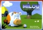 <b>Milou op zoek naar het eendje</b>,