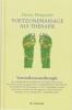 <b>Hanne Marquardt</b>,Voetzonemassage als therapie