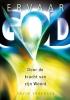 <b>David S&ouml;rensen</b>,Ervaar God