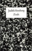 Judith Herzberg, Zoals