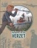 Ers Benoit & Vincent  Dugomier, Kinderen in het Verzet 05