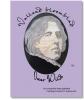 Oscar Wilde, Vallend bloemblad