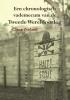 <b>Cornelis van Zeeland</b>,Een chronologisch vademecum van de Tweede Wereldoorlog
