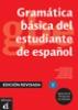 <b>Gramatica Basica Del Estudiante Espanol Spaans</b>,