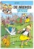 Delzenne Philippe, Jef  Nys , De Miekes 01
