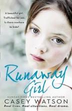 Watson, Casey Runaway Girl