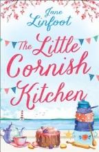Linfoot, Jane Little Cornish Kitchen