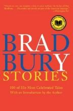Bradbury, Ray Bradbury Stories