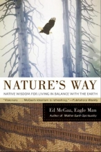 Ed McGaa Nature`s Way