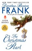 Frank, Dorothea Benton The Christmas Pearl