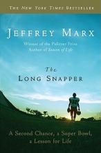 Marx, Jeffrey The Long Snapper