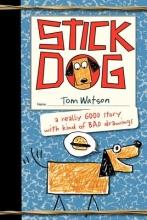 Watson, Tom Stick Dog