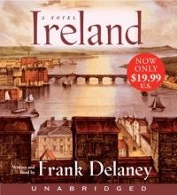 Delaney, Frank Ireland Low Price CD
