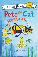 Dean, James Scuba-Cat