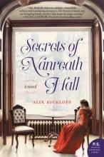 Rickloff, Alix Secrets of Nanreath Hall