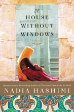 Hashimi, Nadia A House Without Windows