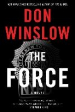 Winslow, Don The Force