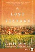 Mah, Ann The Lost Vintage