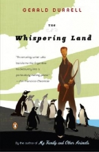 Durrell, Gerald The Whispering Land