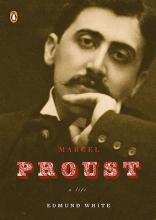 White, Edmund Marcel Proust