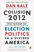 Balz, Dan Collision 2012