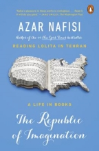 Nafisi, Azar The Republic of Imagination