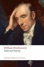 William Wordsworth,   Stephen Gill,   Duncan Wu Selected Poetry