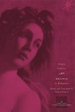 Bigolina, Giulia Urania - A Romance