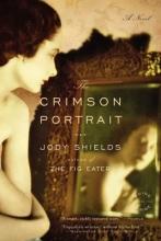 Shields, Jody The Crimson Portrait