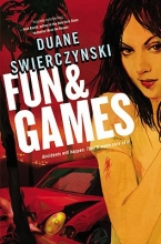 Swierczyn Fun and Games