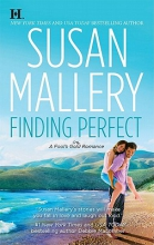 Mallery, Susan Finding Perfect