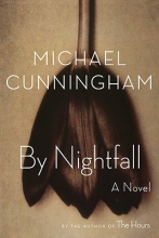 Cunningham, Michael By Nightfall