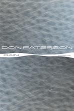 Paterson, Don Rain