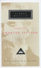 Melville, Herman The Complete Shorter Fiction