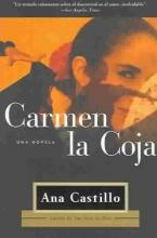 Castillo, Ana Carmen La Coja