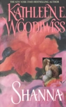 Woodiwiss, Kathleen E. Shanna