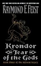 Feist, Raymond E. Krondor