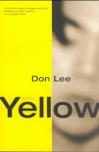 Lee, Don Yellow