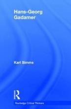SIMMs, Karl Hans-Georg Gadamer